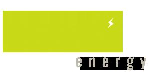 Ecos Energy Logo